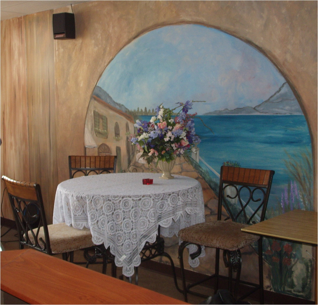 City Perk Coffee Shop & Bistro in Pittston offers the ambiance and intimate atmosphere when you want to get together with a special friend. to chill, chat or just enjoy the scenery through our large picture window.